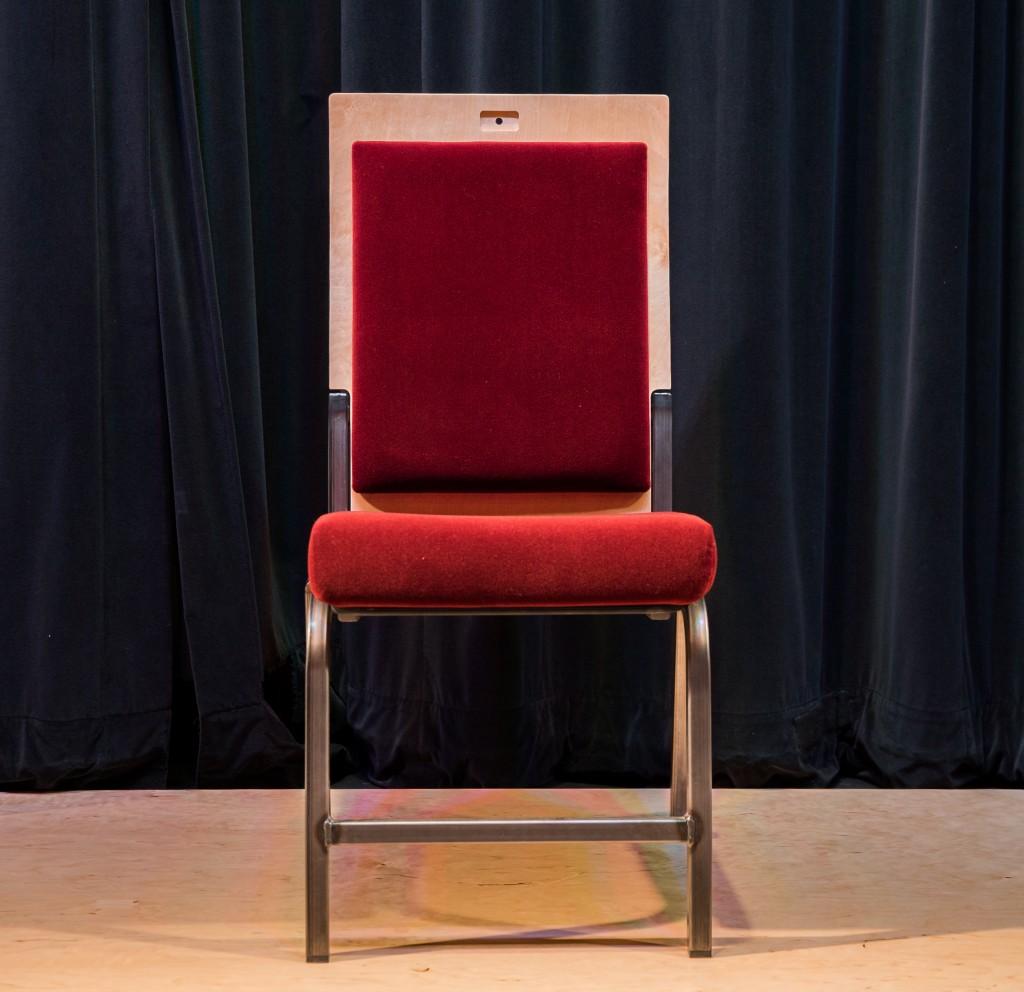 DSC01574 HDR probax seats