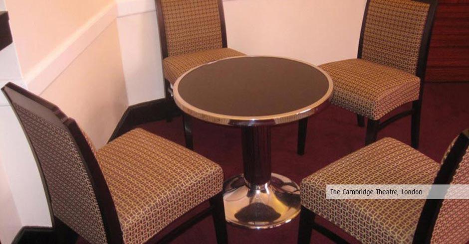 bar chairs11 custom seating