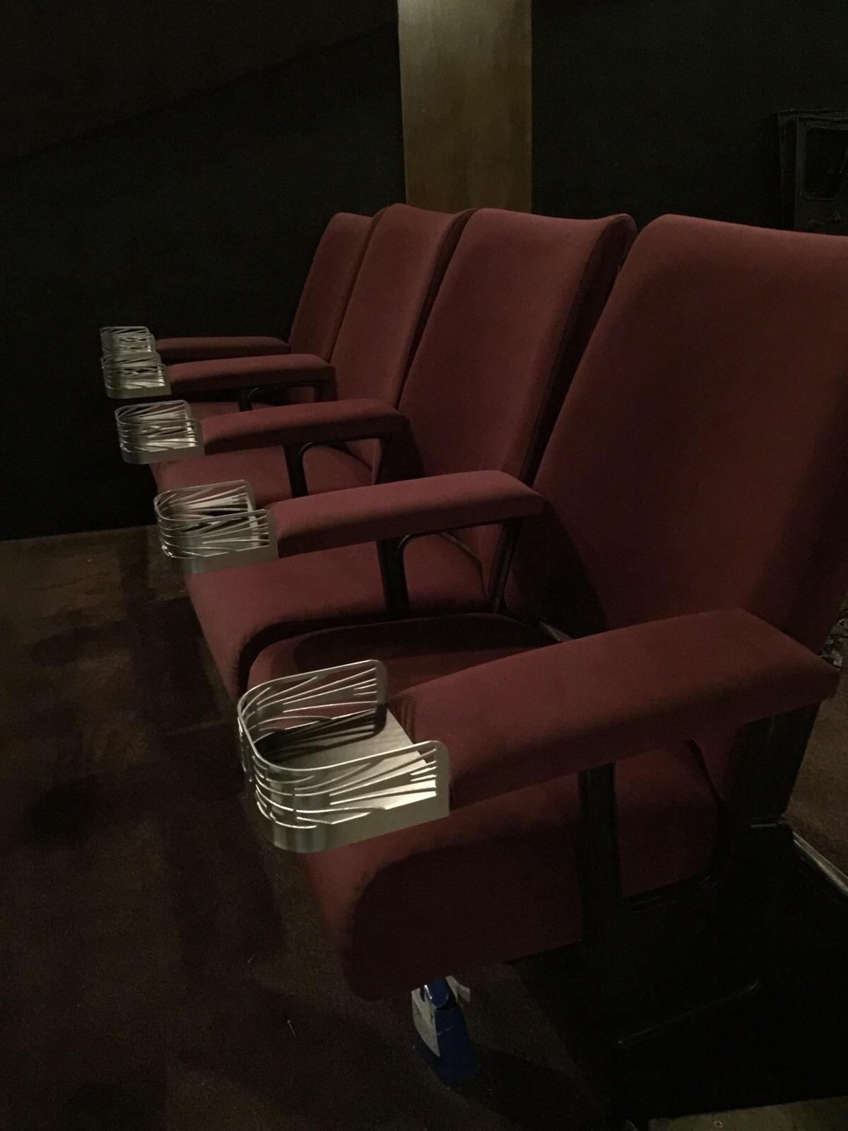 Photo 15 10 2015 12 33 15 custom theatre seating