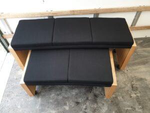 20200127 140213000 iOS 3 custom seating