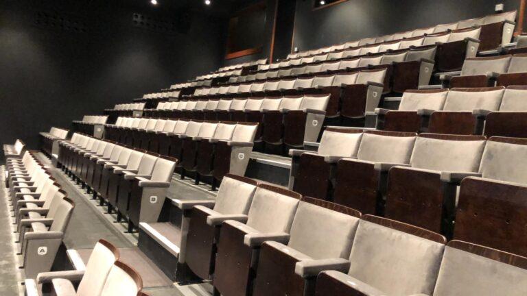 IMG 1132 Ashcroft Rows auditorium chair