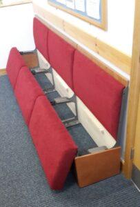 Photo 06 06 2016 08 49 28 1 custom seating