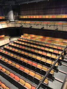 Photo 26 03 2018 10 13 00 custom seating