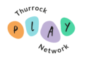 TPN_Logo_Colour_BlackText