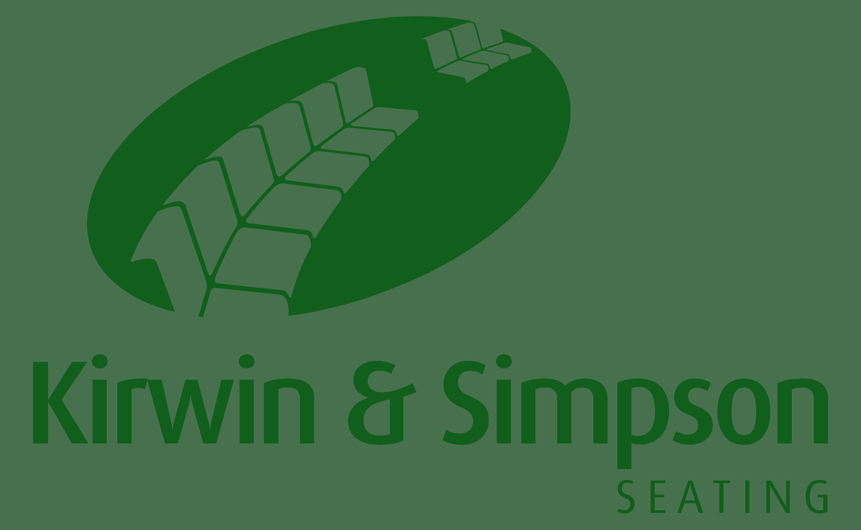 Kirwin & Simpson Seating