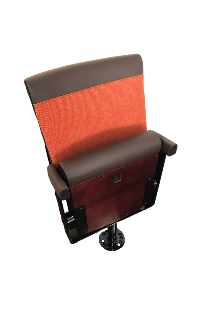 vine pedestal pedestal chair