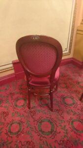 20210608 103917000 iOS custom seating