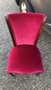 20210608 104508000 iOS 1 custom seating