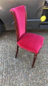 20210608 104508000 iOS custom seating