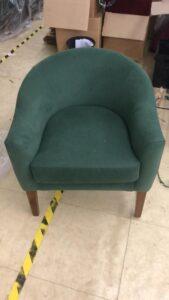 20210608 104508000 iOS 2 custom seating