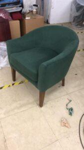 20210608 104508000 iOS 4 custom seating