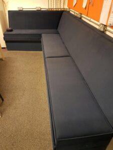20210608 132521000 iOS 2 custom seating