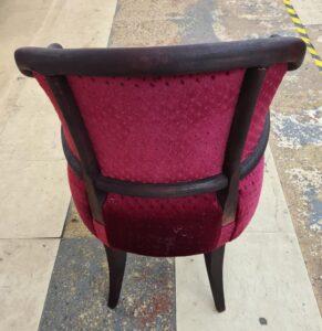 20210608 133201000 iOS 1 custom seating