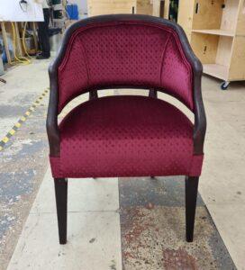 20210608 133201000 iOS custom seating