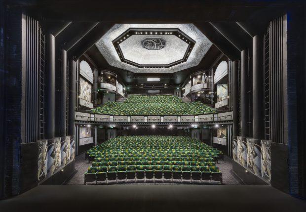 Trafalgar Theatre print 1 min72 620x429 1