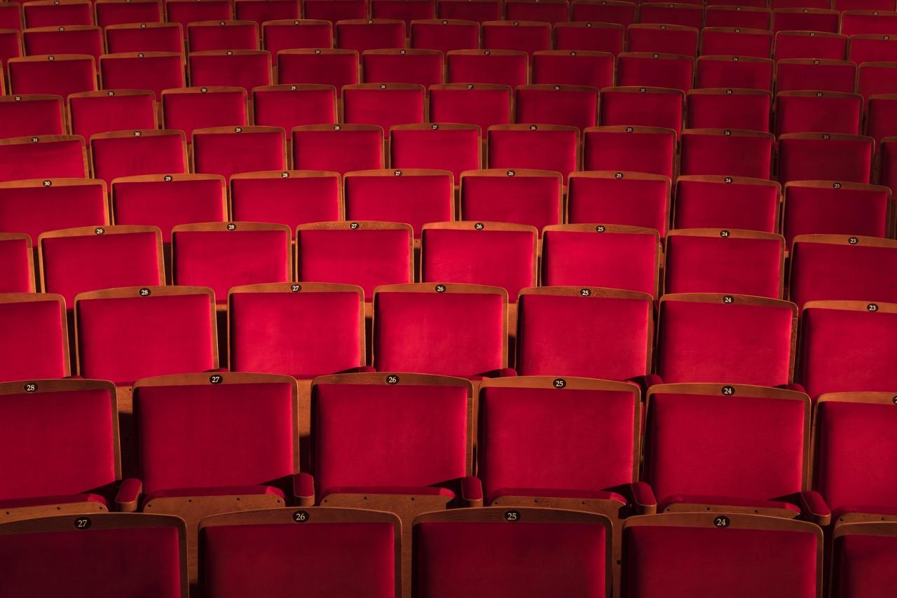 image003 hudson theatre