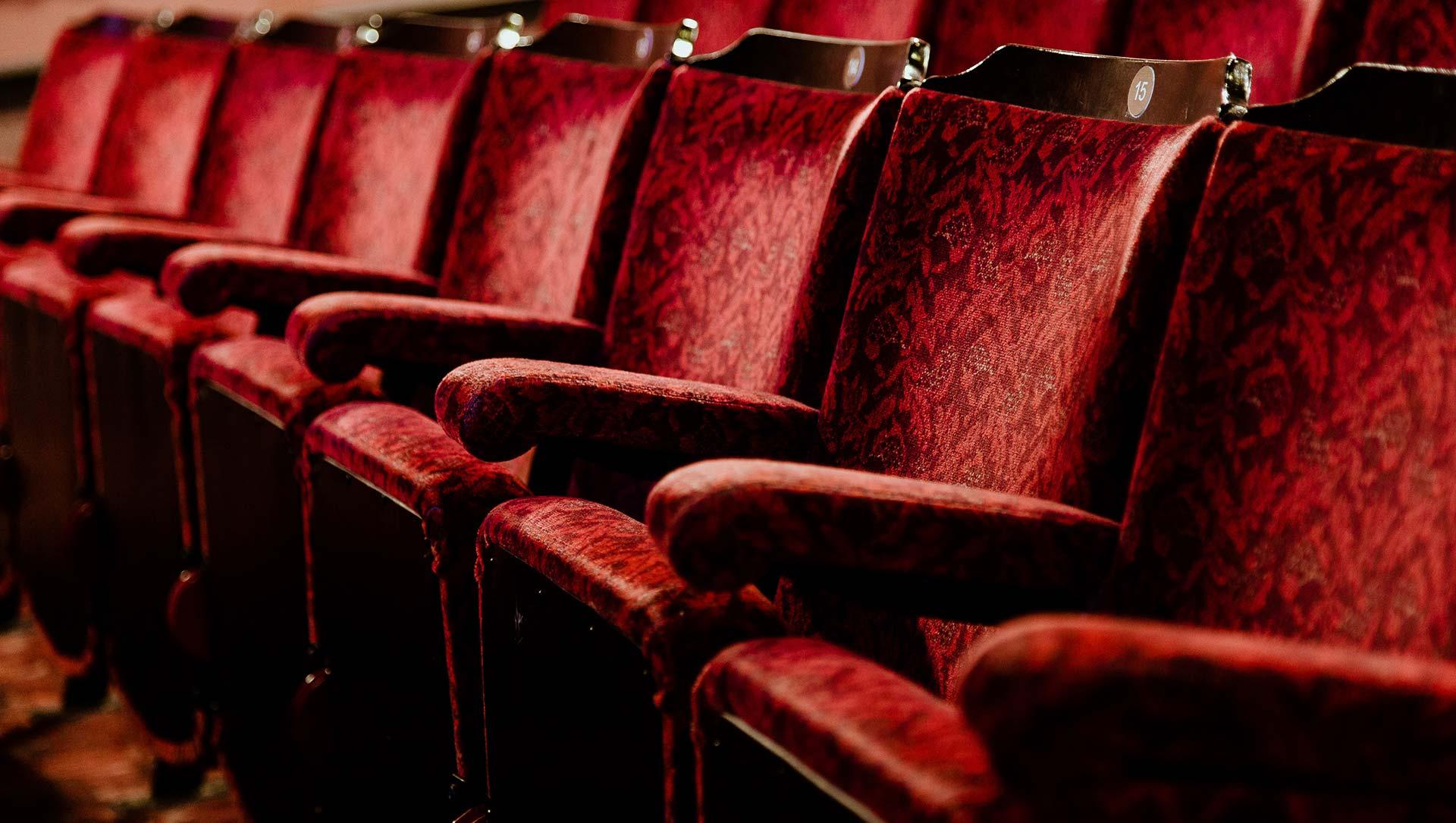 tickets auditorium opt hudson theatre