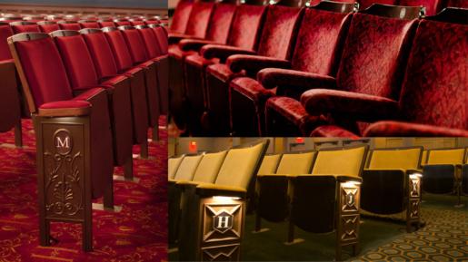Oxford Top 3 Blog Banner 1 hudson theatre