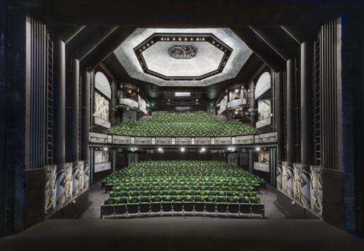 Trafalgar Theatre print 1 min72 620x429 1 74cc0i2e474b160fmm3s28cyyd3599une2