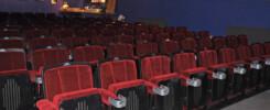 UPP Chairs