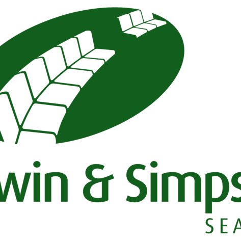 Kirwin & Simpson Seating Services & Custom Chair Manufacturing