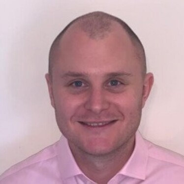 William Simpson - Kirwin & Simpson Seating Sales Director